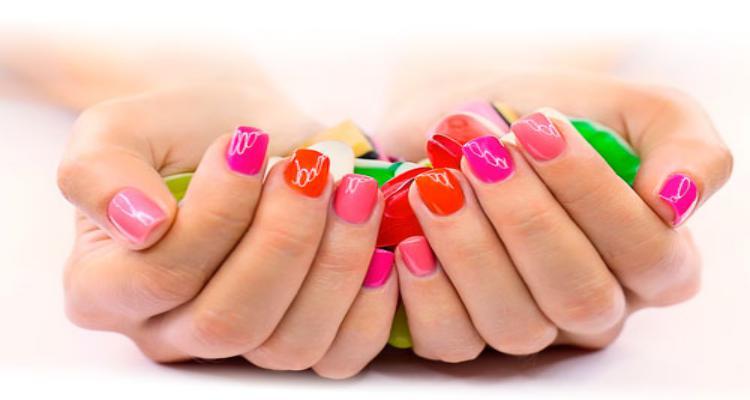 Vale A Pena Fazer Curso De Manicure Pela Internet?