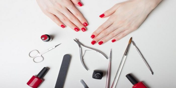Dicas Para Manicures Iniciantes – Veja