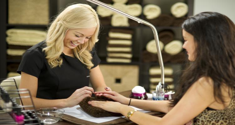 5 Técnicas Para Ter Clientes Todos Os Dias Como Manicure