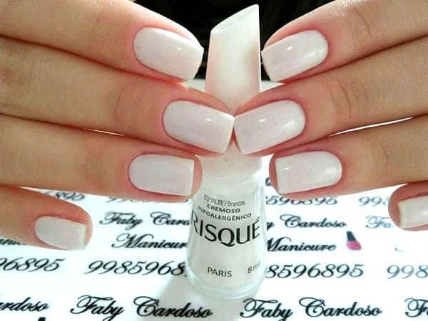 faby cardoso curso manicure