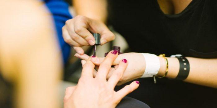 Quero Ser Manicure, Como Começar?