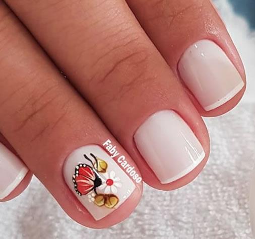 curso manicure faby 3