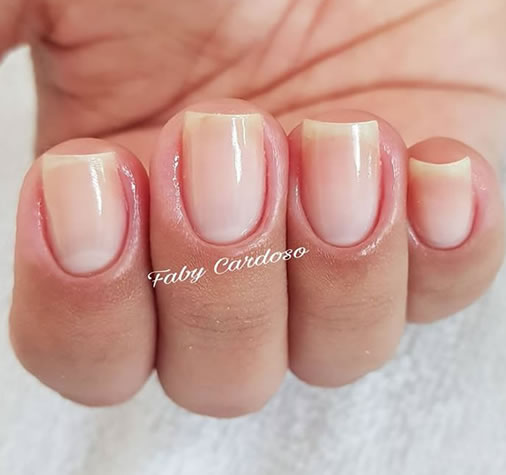 Curso Manicure Faby 4