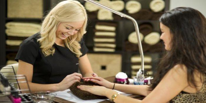 Blog Beauty Date 6 Dicas Para Gerenciar Melhor A Agenda Do Salão De Beleza 1