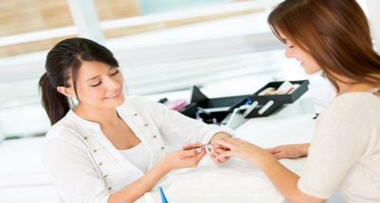 7 Dicas Para Manicure Fidelizar Clientes