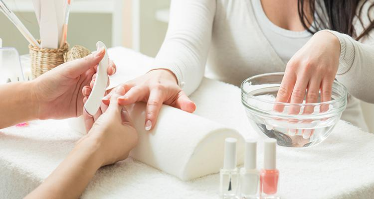 7 dicas para quem está começando como manicure